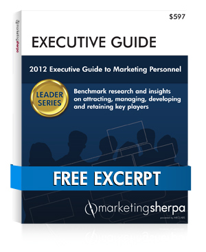 Thumbnail-Large-Excerpt-2012-Executive-Marketing-Personnel-Guide.jpg