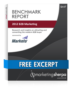 Thumbnail-Large-ExcerptPlain-2012-B2B-Marketing.jpg