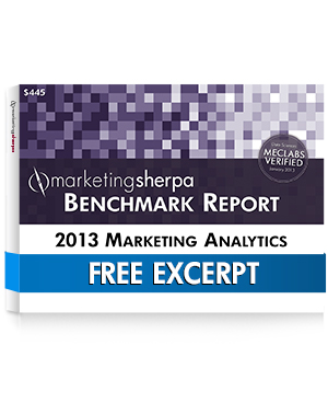 Thumbnail-Large-FreeExcerpt-2013MarketingAnalytics.jpg